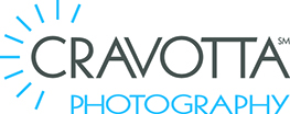 Cravotta Photography: Charlotte NC Commercial Photographer, Photography for Advertising, Corporate, Communications, Dance, Head shots, businessEditorial: Jeff Cravotta
